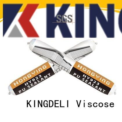 windshield pu sealant wholesale for construction KINGDELI