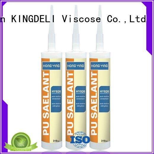 construction construction silicone Brand