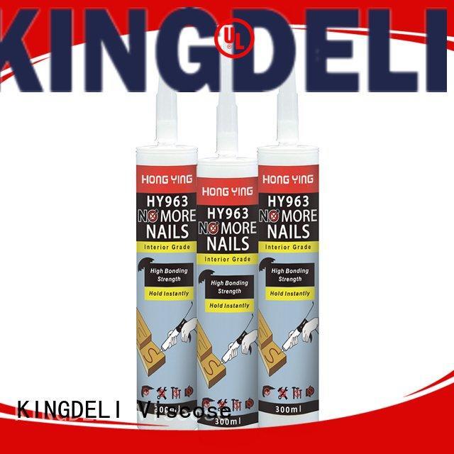 mirror no more nails outdoor nails