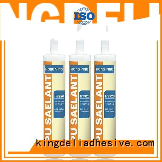 KINGDELI sealant pu sealant suppliers for construction