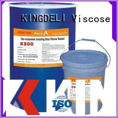 New silicone glue for plastic structural factory for glass insulating