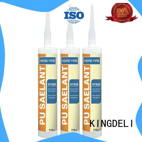 sealant industrial sealants series for construction