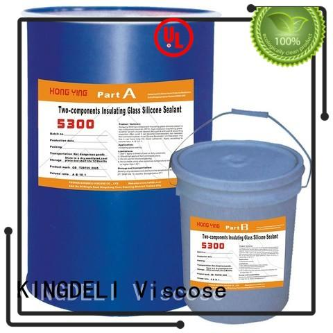 silicone sealant manufacturers in malaysia structural popular Bulk Buy professional