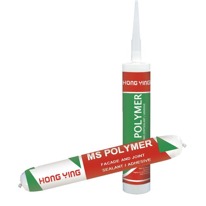HY992Ms Polymer Sealant