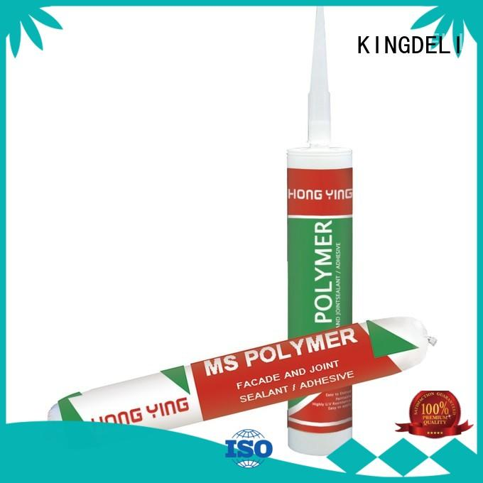 New clear silicone sealant sealant manufacturers for wood